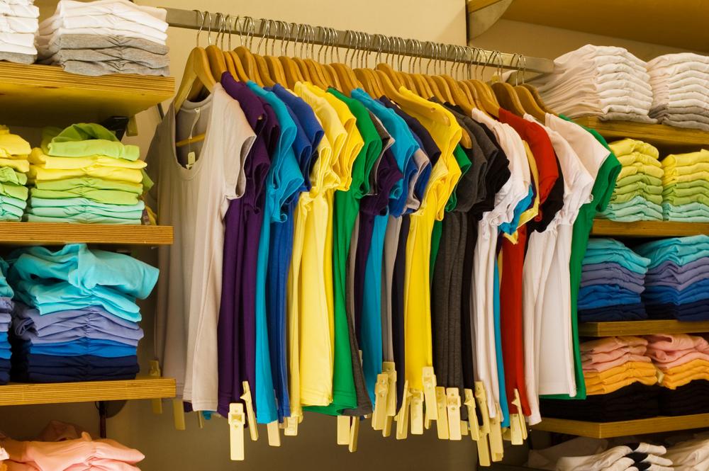 80 Gambar Baju Cowok Yg Keren Kekinian