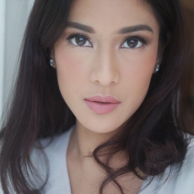 instagam @therealdisastr