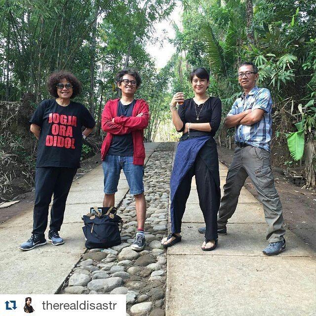 instagram @bukitrhema