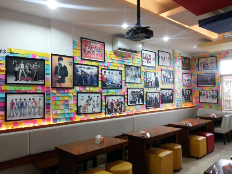 daebakfancafe.com