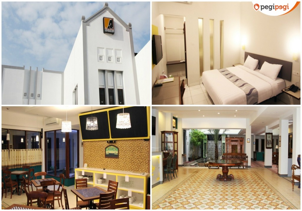 Hotel Koening