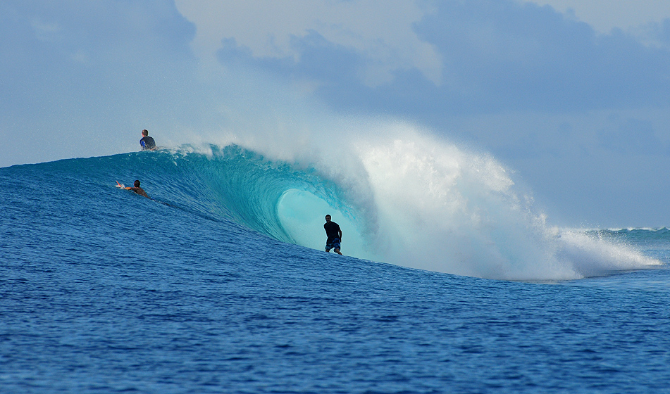 Mentawai (mentawaiislands.com)