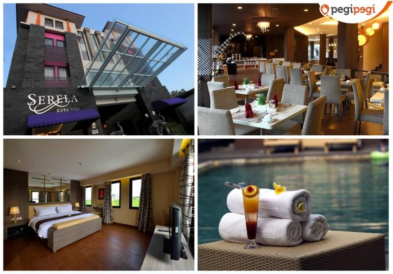 Klik foto untuk lihat hatga dan hotel.