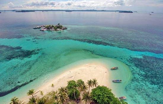 [Image: Tanjung-Lesung-ketahui.com_.jpg]