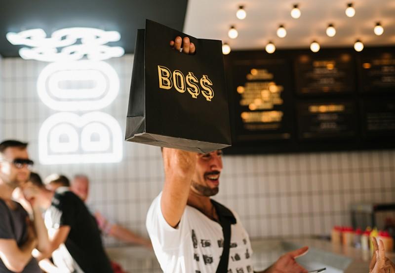 www.bossmanbali.com