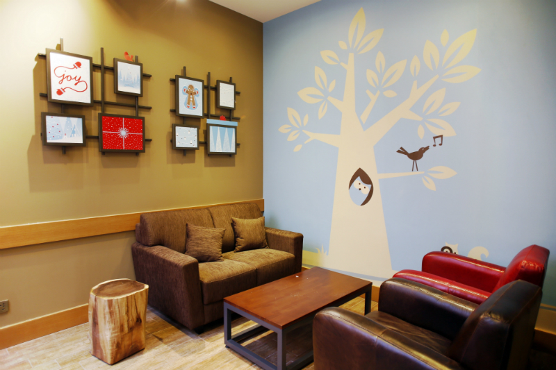 caribou coffee1