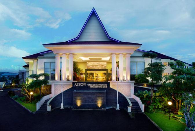 hotel aston tj png (1)