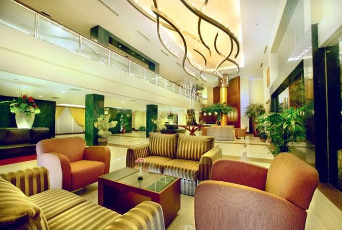 hotel aston tj png (2)