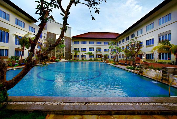 hotel aston tj png (4)