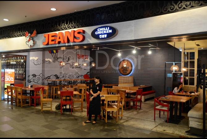www.socialbookmark-indonesia.com