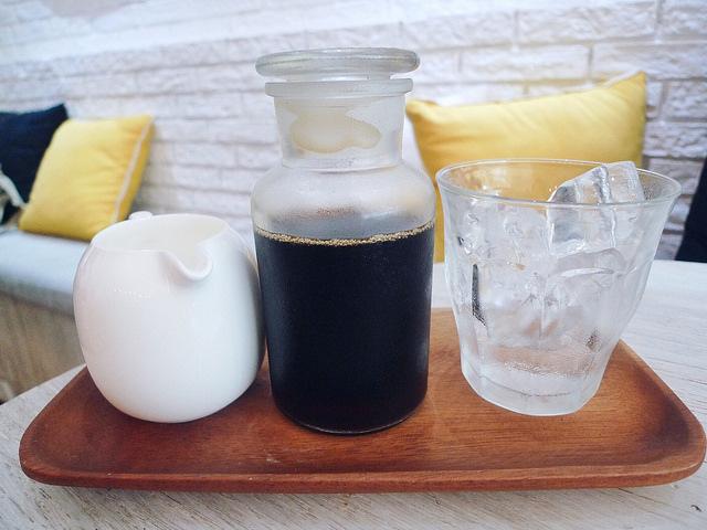 pigeonholecoffee2