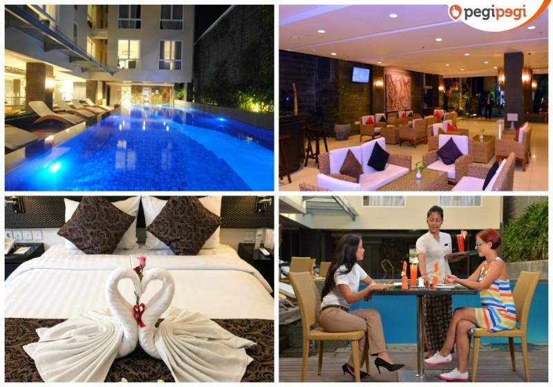 Klik foto untuk luhat detail harga dan hotel.