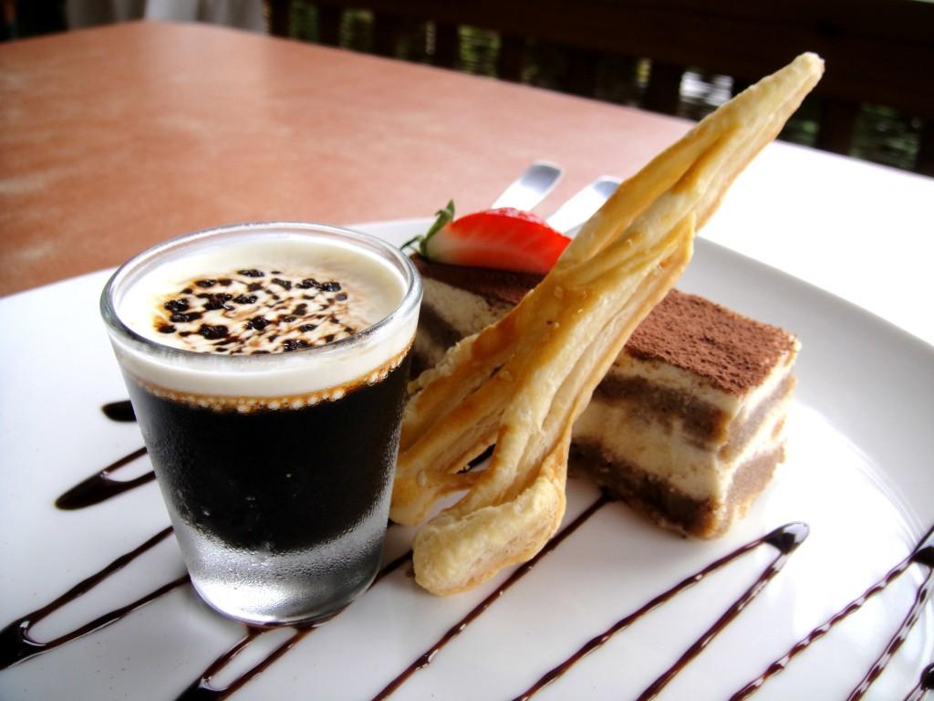 stone cafe 2
