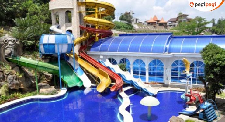 Fasilitas-di-Grand-Paradise-Hotel