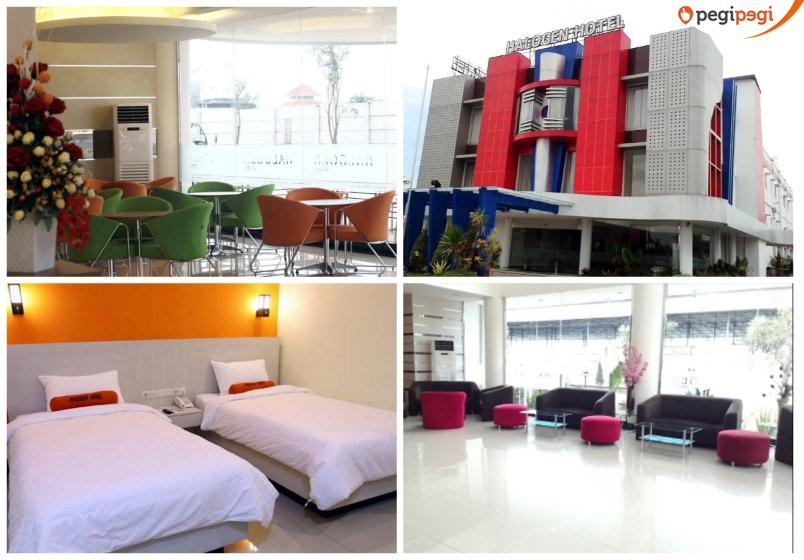 Klik foto untuk lihat detail harga dan hotel.