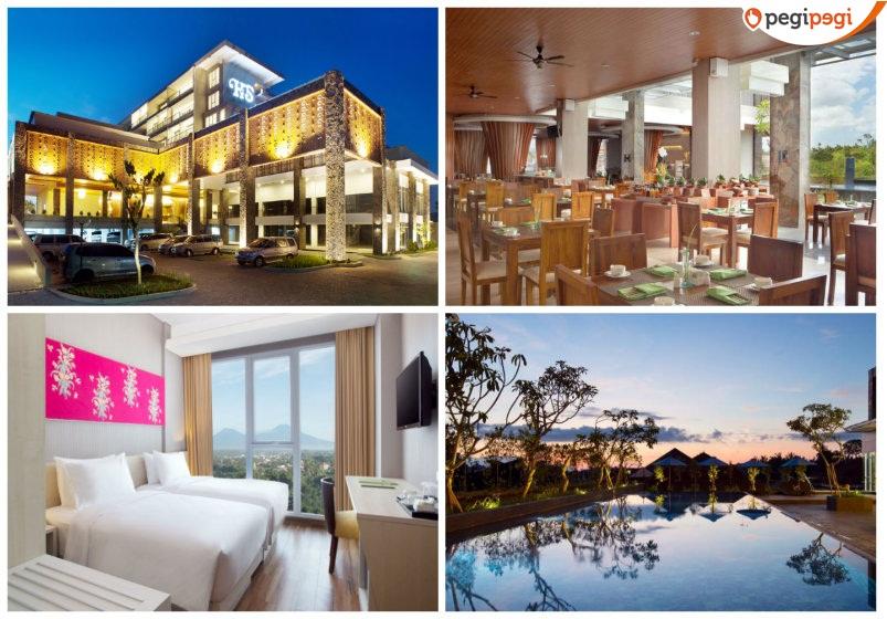 Klik foto untuk lhat detail harga dan hotel.