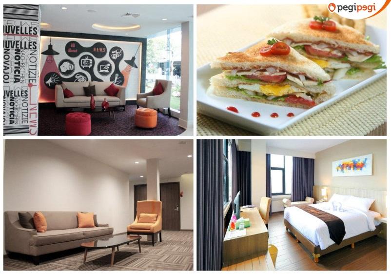 Klik foto untuk lihat detai l harga dan hotel.