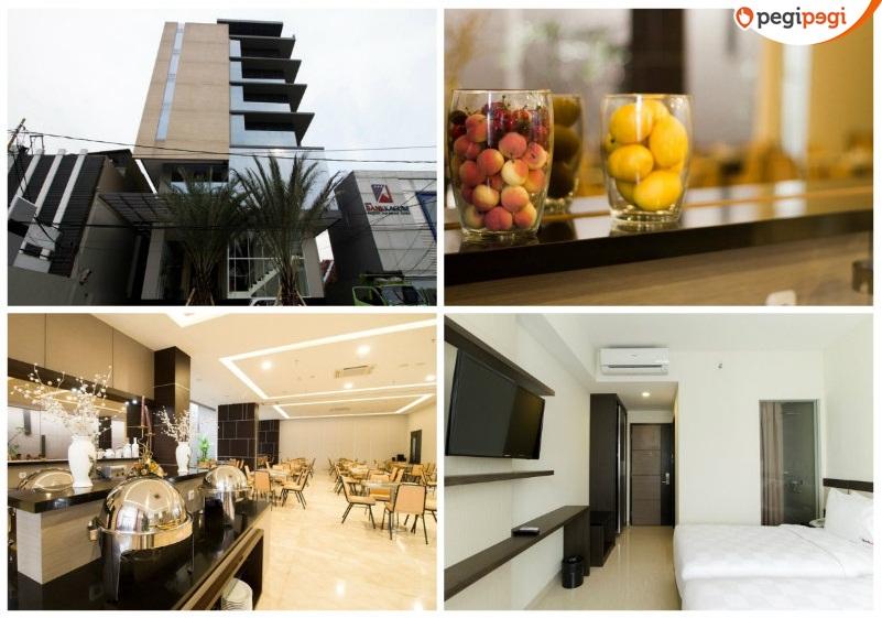 Klik foto untuk lihat detail harga dan hotel,