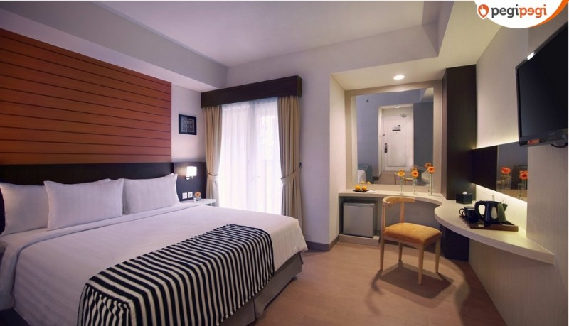 Klik foto untuk liat detail harga dan hotel.