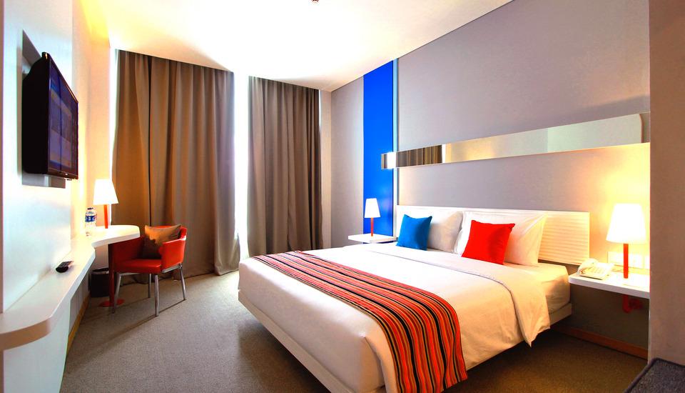 10 hotel murah dan nyaman di bandung tarif cuma rp 200 ribuan rh pegipegi com
