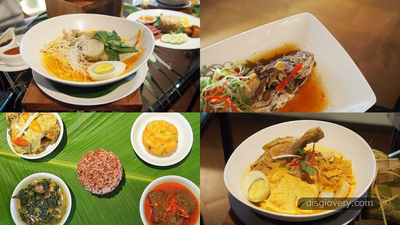 atria-hotel-gading-serpong-tangerang-cuisine