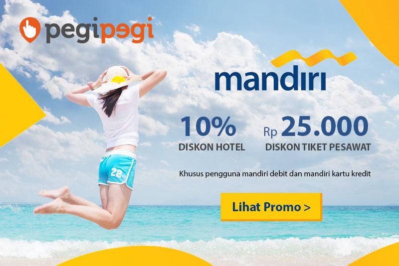 blog-Mandiri-800x534