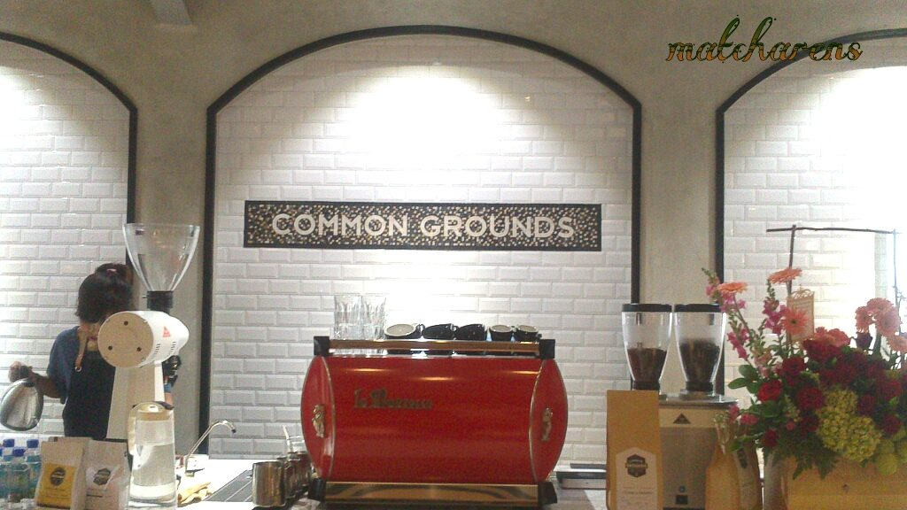 common grounds1