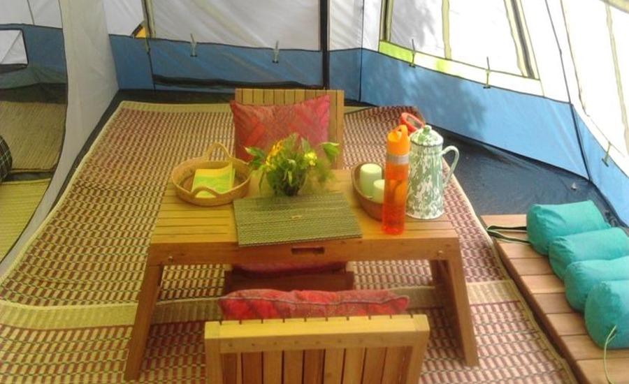 dusun bambu3