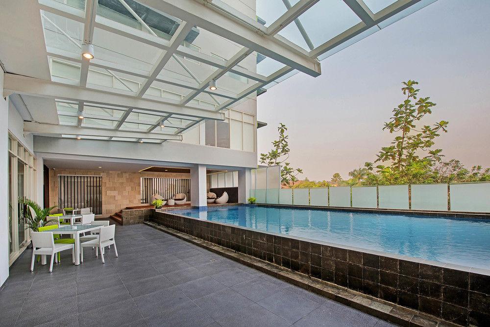 10 Hotel Nyaman Dan Strategis Di Bogor Bawah Rp 500 Ribu
