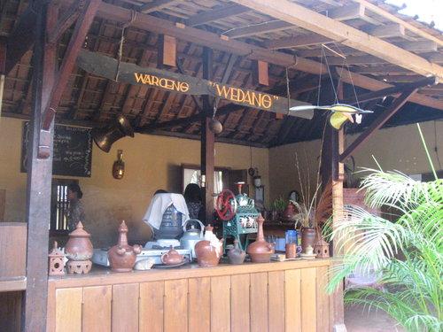 sogan batik 2