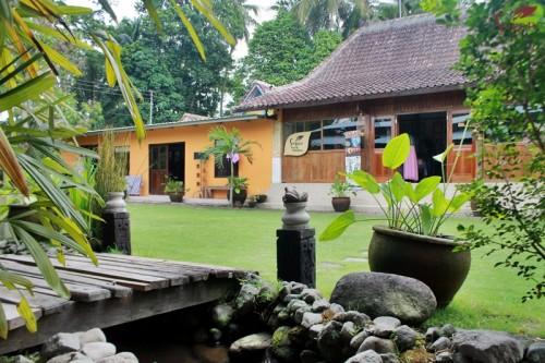 sogan batik1