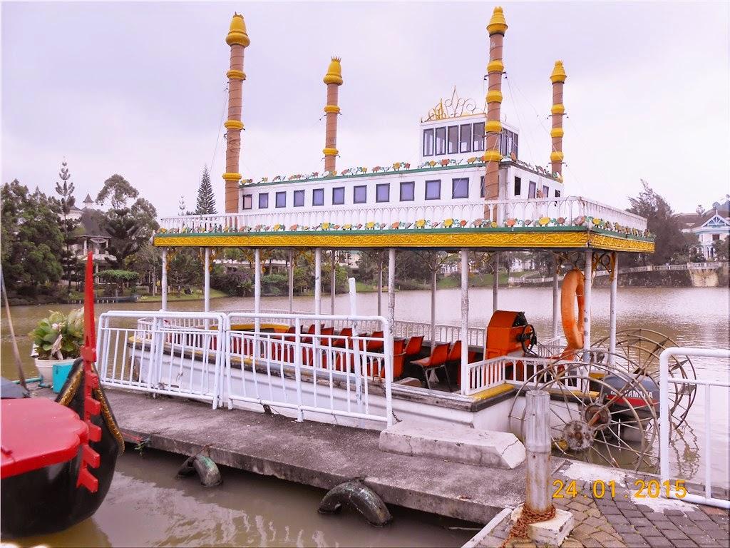 istana-isna.blogspot.com