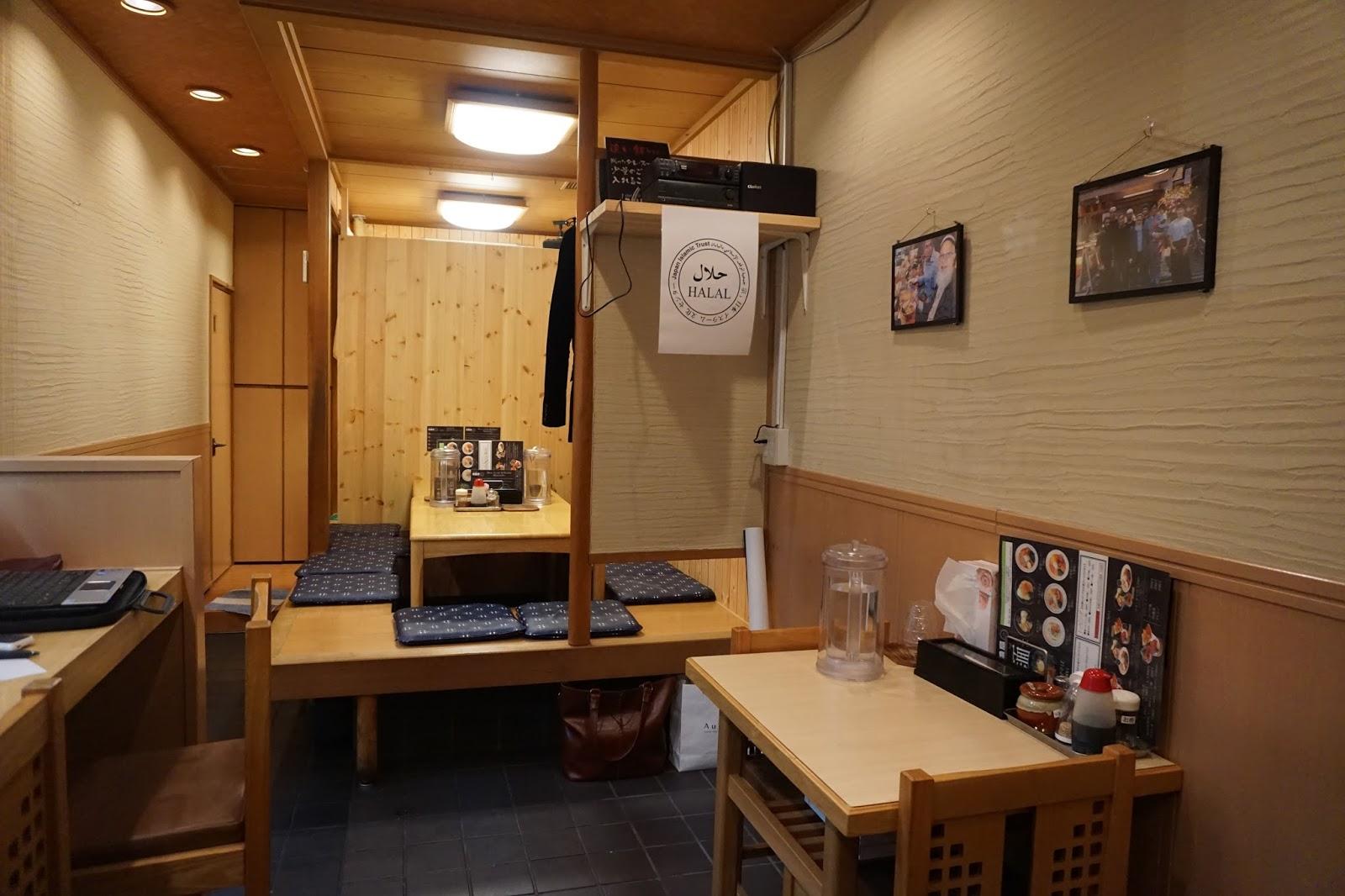 fmpassportpages.blogspot.com