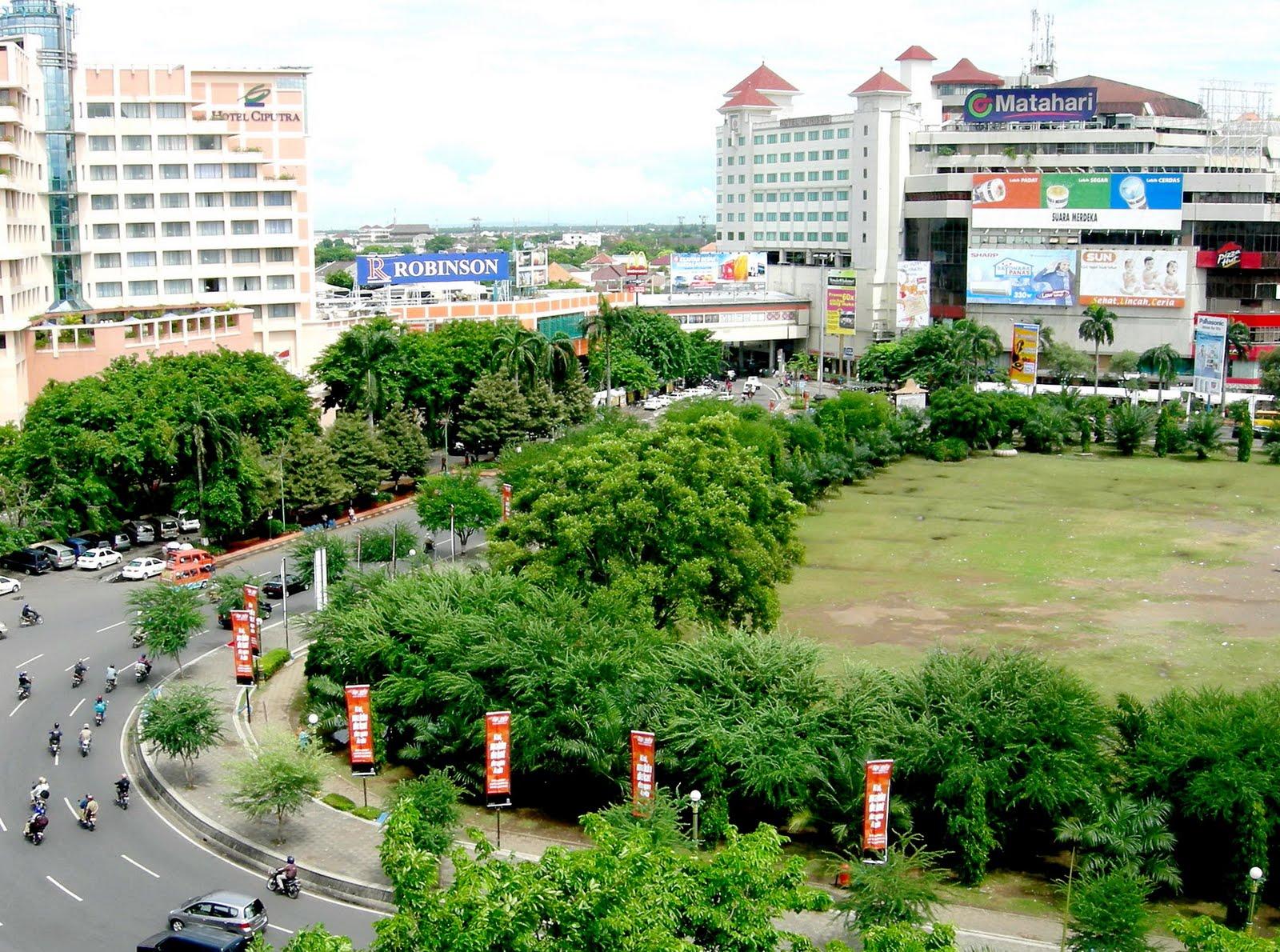 Simpang+Lima+Semarang