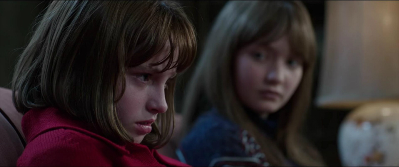 The Conjuring 2 - Official Trailer (17)