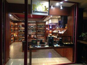 WS Setiabudi Supermarket 3