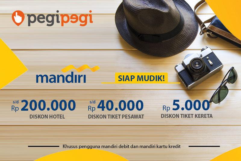 blog-MandiriT-800x534