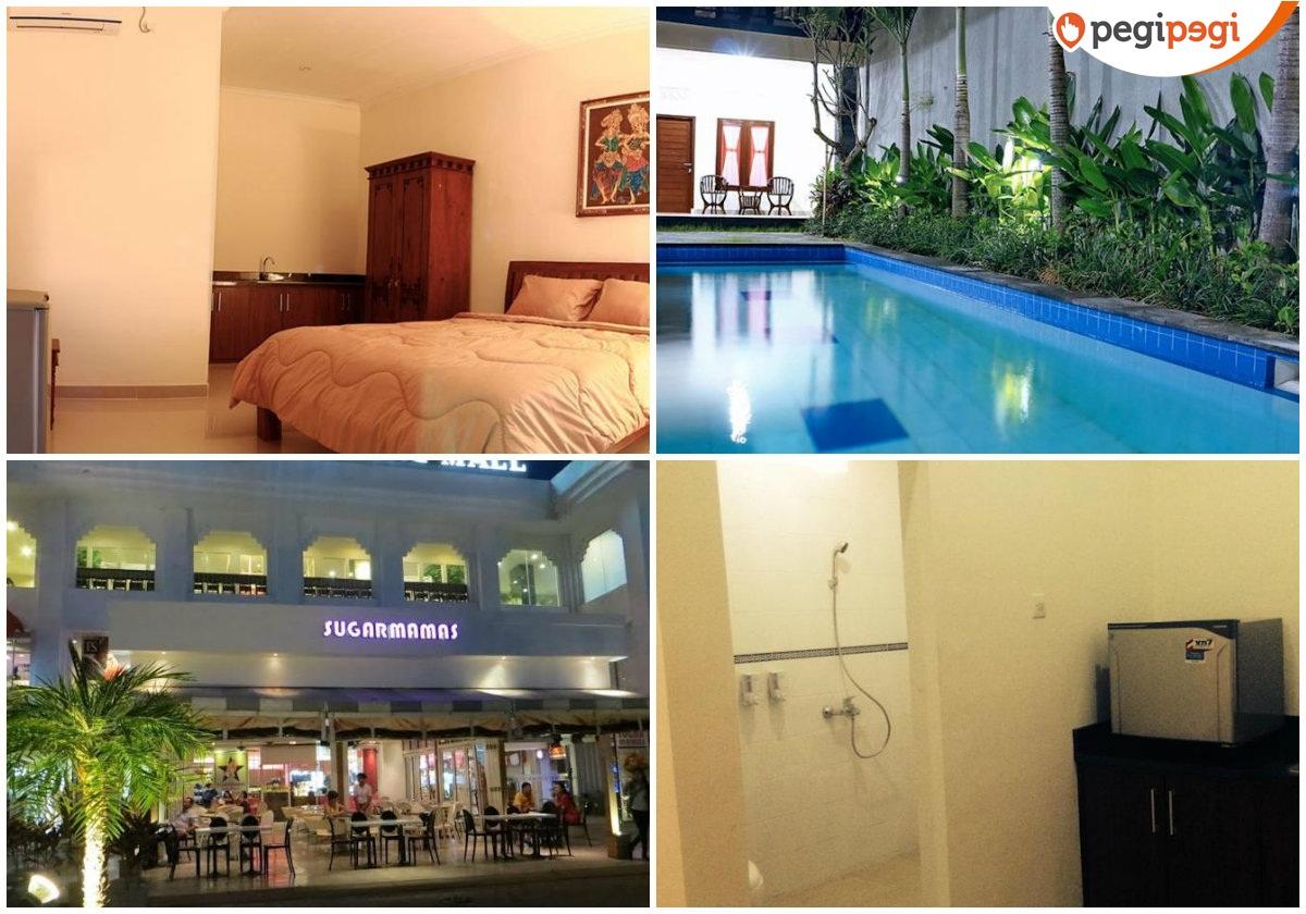 Klik gambar untuk lihat detail harga dan hotel