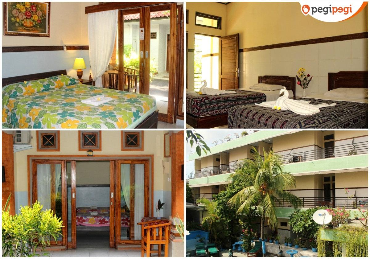 Klik di gambar untuk detail harga dan hotel