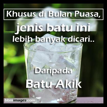gambar meme comic indonesia lucu puasa ramadhan (6)