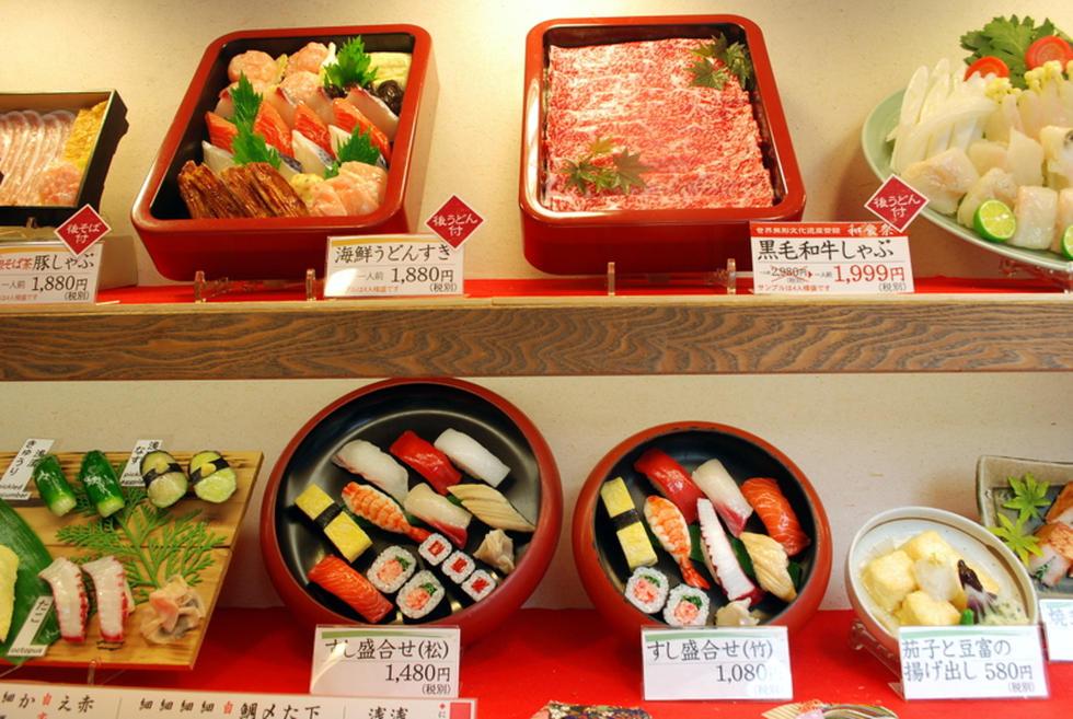 ganko-sushi_7758167