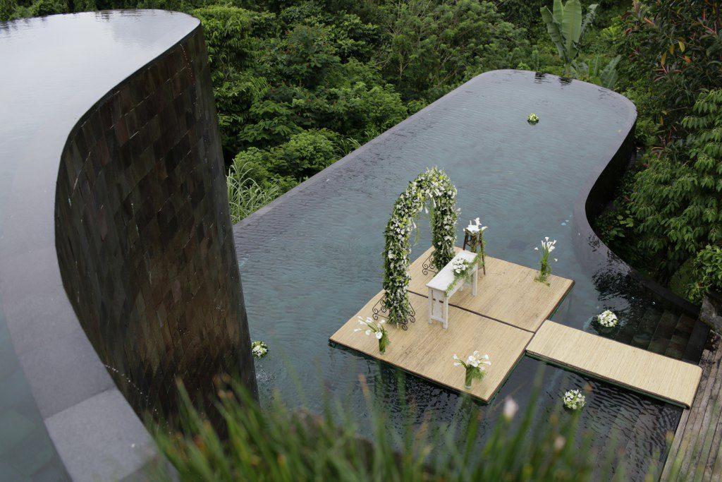 hanging garden1