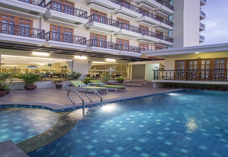 10 hotel murah di malioboro yogyakarta mulai dari rp 200 ribuan rh pegipegi com
