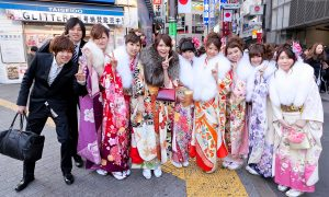 rindokizi.blogspot.com