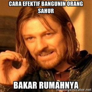 meme ramadhan lucu-3