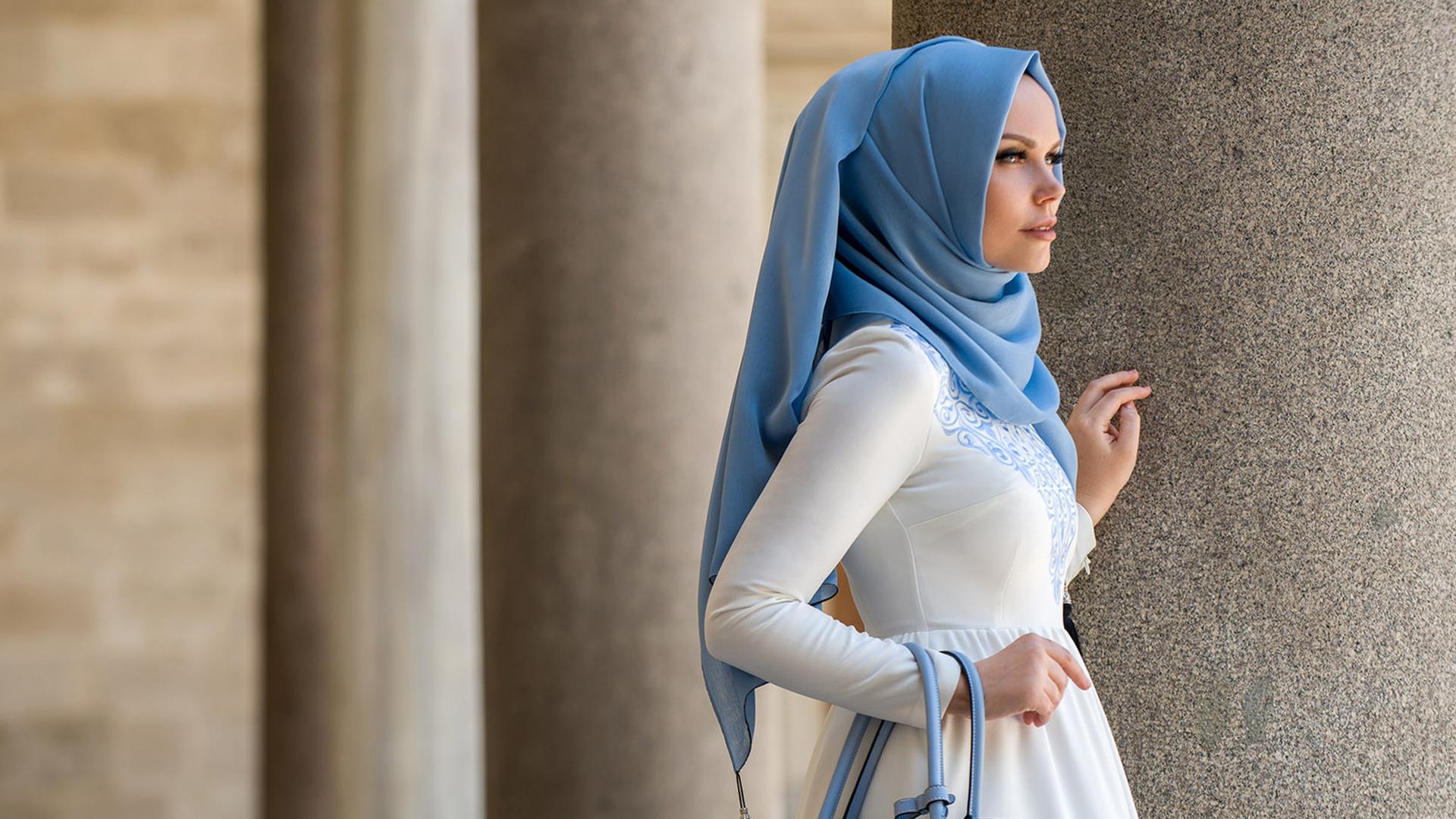 www.fashion-asia.news