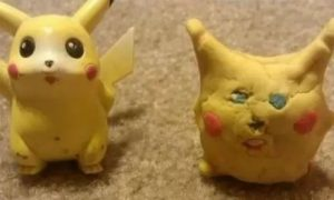 meme pokemon go ini bikin para gamers senyum