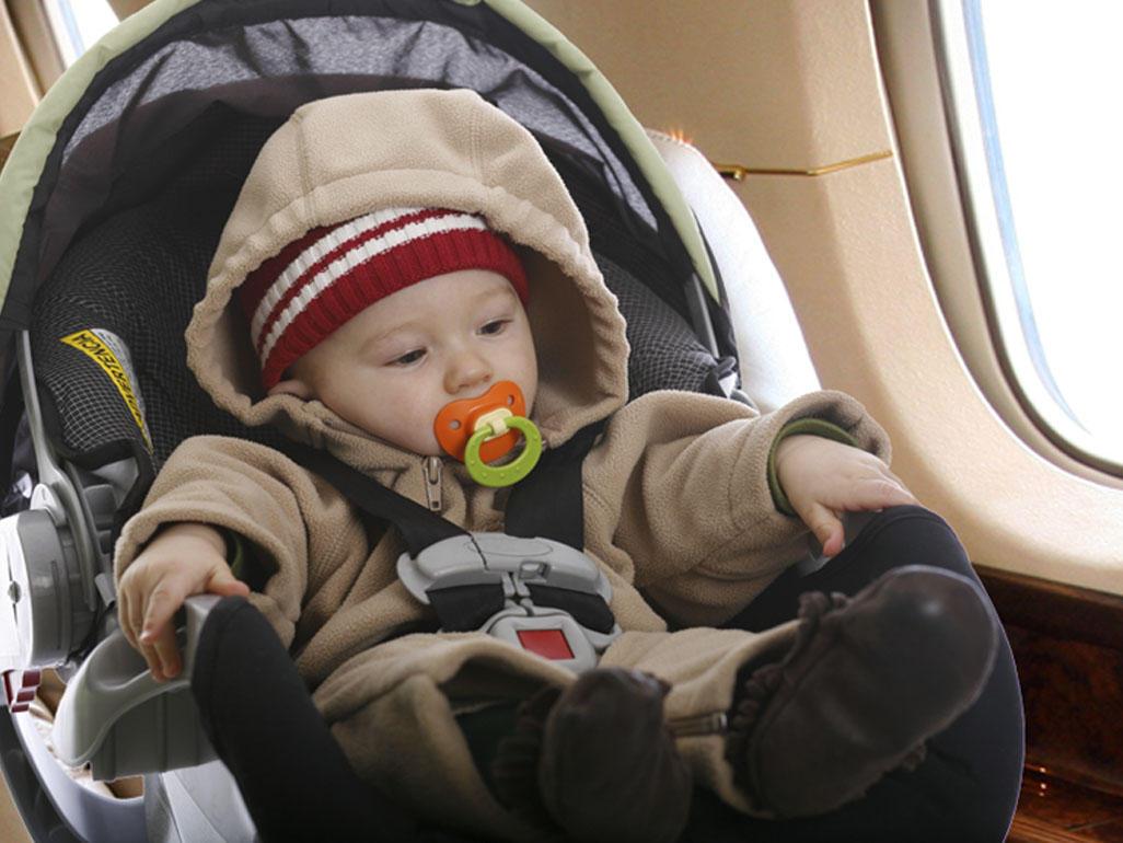 www.babycenter.com
