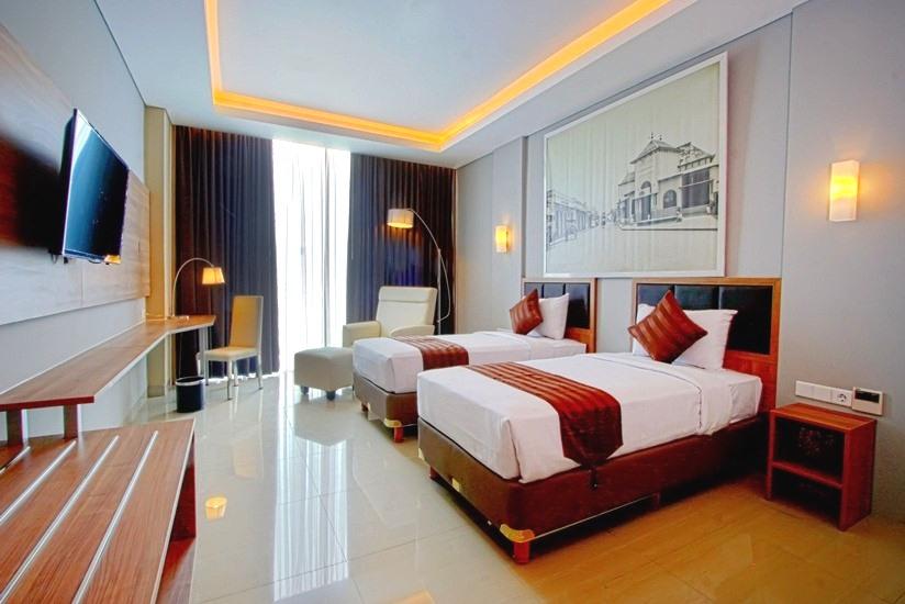 10 hotel murah di bandung di bawah rp 400 ribu dan dekat mall rh pegipegi com