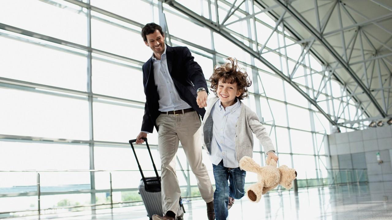 www.frankfurt-airport.com
